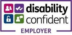 Disability Employer