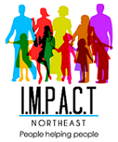 IMPACT Northeast CIC