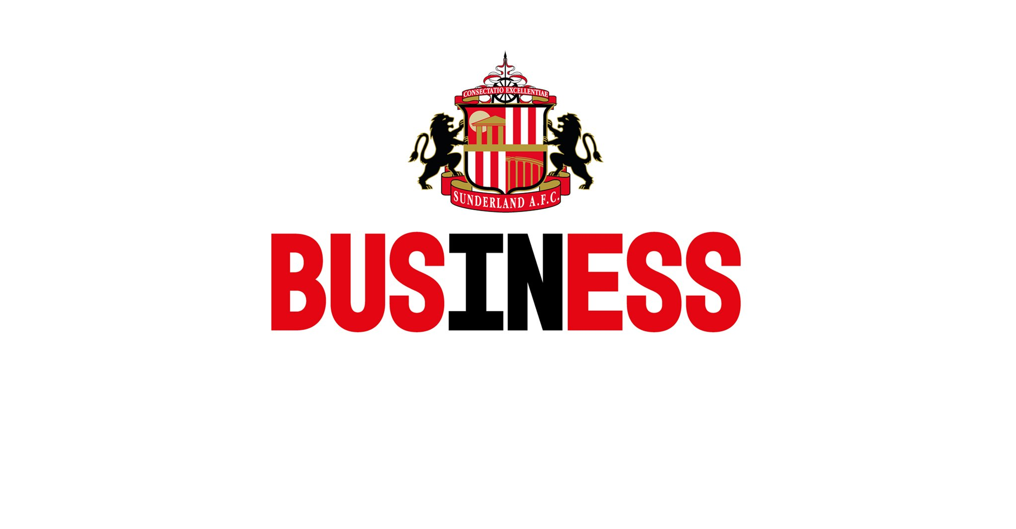 SAFC in Business